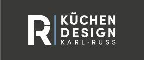 Kuchen Design Karl Russ